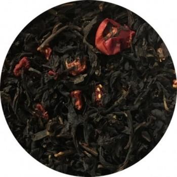 Delicia del té rojo - 100g