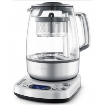 Cha Dao Automatic Teapot -...