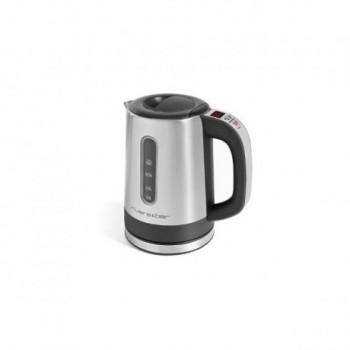 1 liter Kettle with...