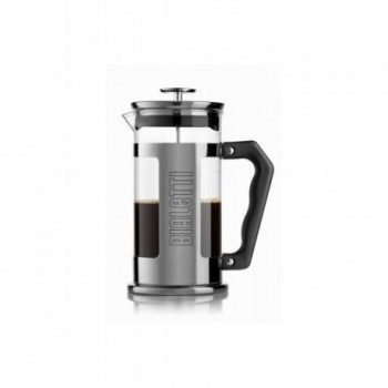 1L Piston Coffee Machine