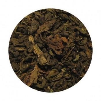 Bio Fresh Detox Green Tea -...