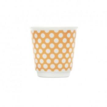 Bialetti Pop Espresso Cups...