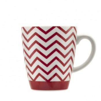 Bialetti Pop Mug - 4 colors...