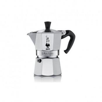 Moka Express 1 cup