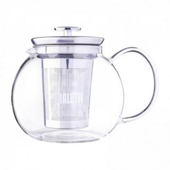 Bialetti glass teapot - 1...