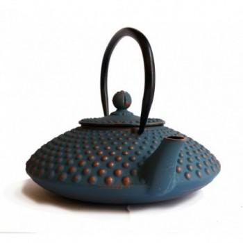 Mekong Teapot - 1.25 L