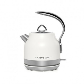 GAIA Stainless Steel Kettle...