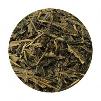Organic Green Tea Pear...