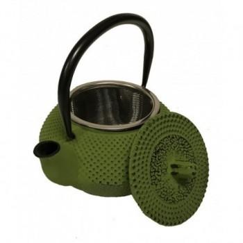 0.3 L Agate teapot