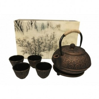 Box Mo Li Hua