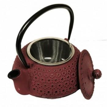 Panjin Teapot 0.6L