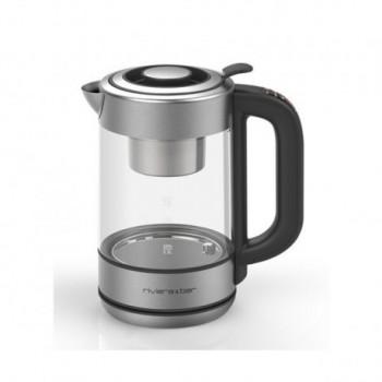 Jasmine teapot 1.2L Riviera...