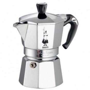 Moka Express 4 cups