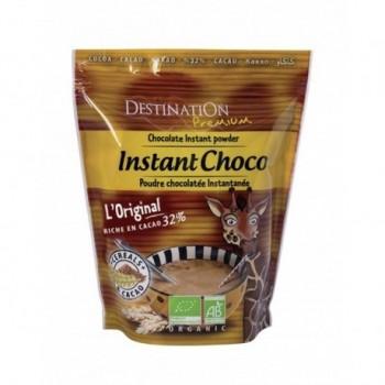 Instant'Choco L'Original -...