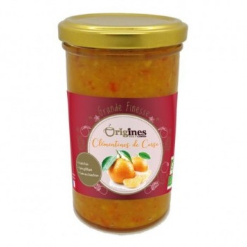 Confiture Grande Finesse...
