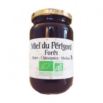 Perigord Honey - Forest - 500g