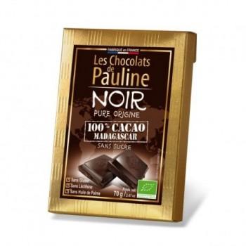 Madagascar Chocolate Bar...