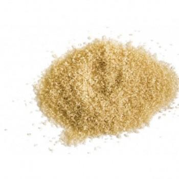 Blond Cane Sugar - Fine...