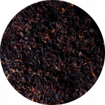Organic Black Tea Breakfast...