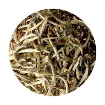 Organic White Imperial Tea...