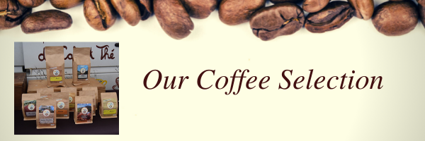 Our Coffee Selection.png
