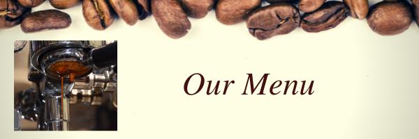 Our menu.png